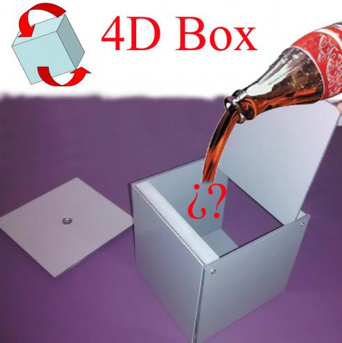 4D BOX