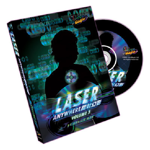 MANIPULACIÓN CD - DVD 2